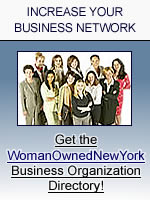 Get Our Business Organization Directory
