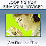 NY Financial Professionals / Services