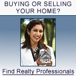 NY Real Estate Professionals / Services